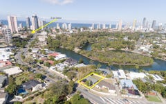 Address available on request, Broadbeach Waters QLD
