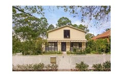 3 Margaret Street, Roseville NSW