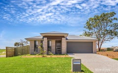 3 George Circuit, Bald Hills QLD