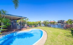 35 Bowpsrit Crescent, Banksia Beach QLD