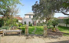2 Busby Parade, Bronte NSW