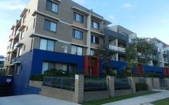 32/6-12 The Avenue, Mount Druitt NSW