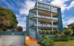 7/72-74 Corrimal Street, Wollongong NSW