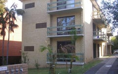 3/30 Kembla Street, Wollongong NSW