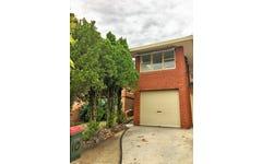 10a Berrigan Street, Winston Hills NSW