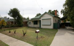 455 Cressy Street, Deniliquin NSW