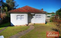 52 Cornelia Road, Toongabbie NSW