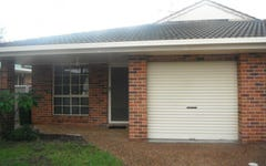 1/51 Benjamin-Lee Drive, Raymond Terrace NSW