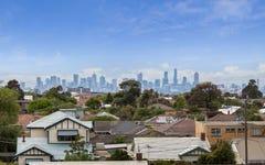 303/699B Barkly Street, West Footscray VIC