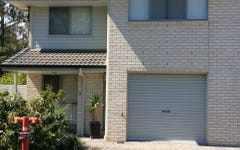 9/125 Cowie Road, Carseldine QLD