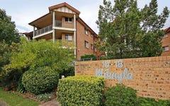 24/10-18 Clio Street, Sutherland NSW