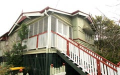 60 Hyde Road, Yeronga QLD