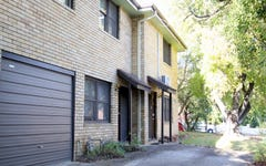 4/47-51 Frederick Street, Ashfield NSW