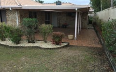 14 Wallace Street, Flinders View QLD