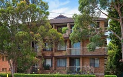 15/96-98 Hampden Road, Russell Lea NSW