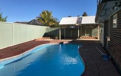 6 South Seas Drive, Ashtonfield NSW