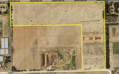 Lot 12 Gawler River Road, Lewiston SA