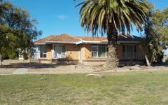 688 Strathneath Road, Alford SA