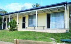 16 Ocean Drive, Seventeen Seventy QLD