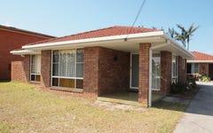 Unit 1/38 Ballanda Crescent, Iluka NSW