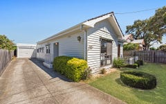 172 Verner Street, East Geelong VIC