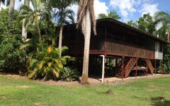 2130 Arnhem highway, Marrakai NT