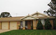 2 Sandpiper Tce, Plumpton NSW