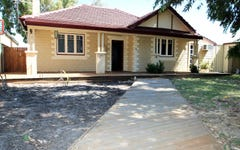 Address available on request, Burekup WA