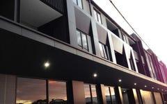 108/18 Throsby Street, Wickham NSW