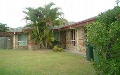 13 Gawain Drive, Ormeau QLD