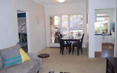 11/157 Russell Ave, Dolls Point NSW
