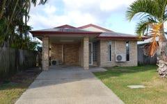 30 Geoffrey Nolan Drive, Andergrove QLD