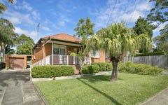 287 Warringah Road, Beacon Hill NSW