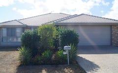 21 McInnes St, Lowood QLD