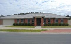 89 Greta Drive, Hamilton Valley NSW
