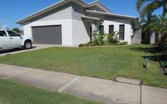 10 Catalina Court, Bowen QLD
