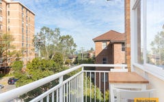 10/2B Milner Crescent, Wollstonecraft NSW