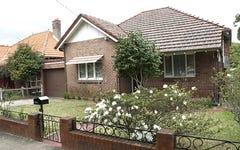 41 Kingston Street, Haberfield NSW