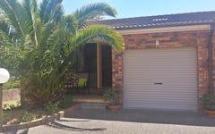 1/4 Caroline Street, Vincentia NSW