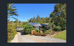 169 Coes Creek Road, Coes Creek QLD
