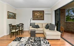 5/46 PACIFIC PARADE, Dee Why NSW