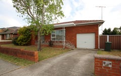 1/306 Old Prospects Road, Greystanes NSW