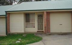 22/65 Peisley Street, Orange NSW