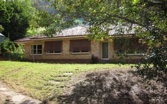 51 C Fernhurst Lane, Cherryville SA