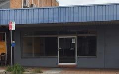 225B Main Road, Toukley NSW