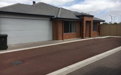 5/11 Hodnet Bend, The Vines WA