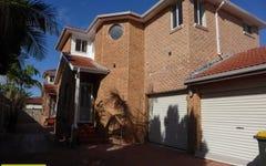 3B Garden Street, Belmore NSW