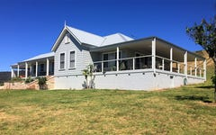 Address available on request, Kurrajong Hills NSW