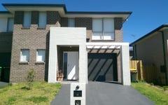 11 Hill Street, Bardia NSW