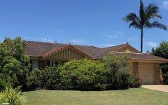 5 Fittell Court, Tewantin QLD